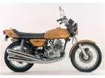 L_750ss_1971