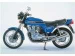 L_cb900f_1978