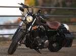 20160511.Harley