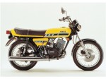 L_rd400-2_197707