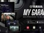 yamaha_mygarage-app_4devices