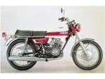 L_350rx_1970
