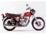 L_gx250_1977
