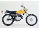 L_90ht-1_1970