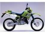 L_kdx200sr_1989