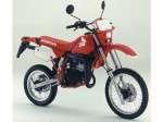 L_crm50-80_1988