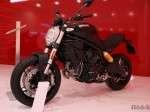 20161115.EICMA-Ducati