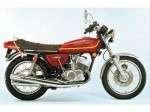L_kh500_1976