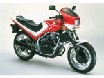 L_vf400f_198212