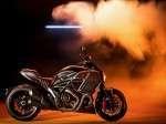 2-Ducati Diavel Diesel 02