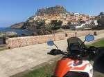 KTM ADVENTURE RALLY_Sardinia_01