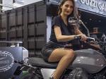 moto-guzzi-v7-iii-milano-header