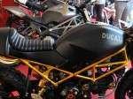 Ducati-Monster-Garage-Contest-01-Banner-Full-1330x600