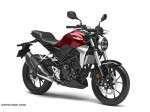 19_Honda_CB300R_R34_Chromosphere_Red
