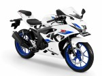 Suzuki_GSX-R150_----_Brilliant_White-CW_Vigor_Blue1