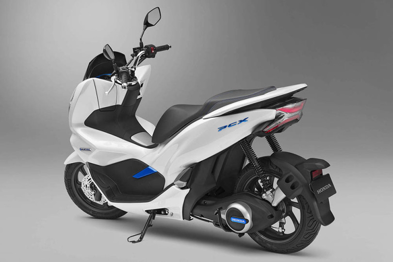 new-honda-pcx-electric