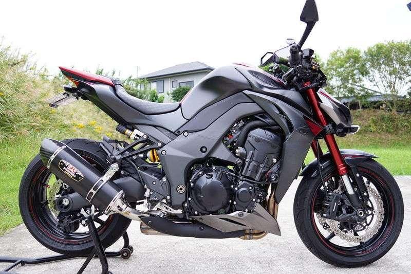 20161025.Kawasaki