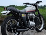 20161019.Kawasaki