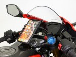 Koleksi Smartphone Holder Webike Indonesia