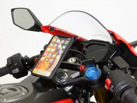 Koleksi Smartphone Holder Webike Indonesia