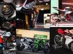 koleksi-model-terbaru-motor-super-sport-ringan-2019