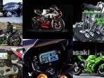 Model Motor Super Sport Terbaru 2019