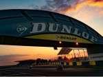 Dunlop-FIM EWC Lanjutkan Kerjasama