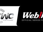 Kerjasama FIM EWC dengan Webike