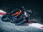 KTM Luncurkan Tiga Motor Model Baru di EICMA 2019