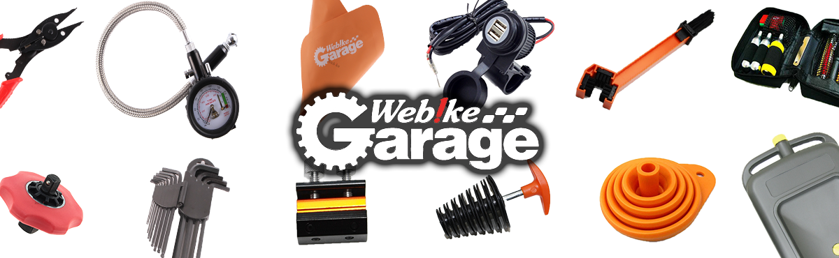 webike garage hand tools motor dan industri webike indonesia