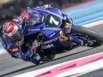 YART Yamaha Bersiap untuk 8 Hours of Sepang