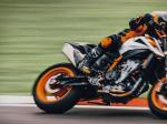 KTM Akan Segera Umumkan Daftar Motor Berkapasitas 490 cc