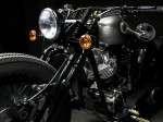 sparepart dan aksesoris motor gede original