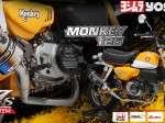 sparepart-motor-thailand-original-di-indonesia