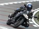 test-ride-suzuki-gixxer-250-sf