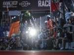 Yamaha Sepang Racing Kebanggan Malaysia