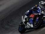Yamaha Sepang Racing Tercepat di Sesi Latihan Bebas 8 Hours of Sepang