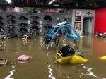 cara bedakan motor bekas banjir Webike Indonesia