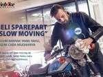 cara beli sparepart motor slow moving harga pabrik