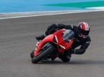 Test Ride Ducati Panigale V2 2020