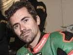 Nico Terol Bela VRD Igol Pierret Experiences di Le Mans 2020