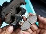 Tips Menghilangkan Bunyi Decit Pada Rem Langsung dari Mekanik Profesional