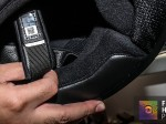 FIM Wajibkan Seluruh Helm Balap Motor Lolos Uji Homologasi