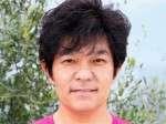 Tetsuya Harada akan Memulai Debut di Suzuka 8 Hours 2020