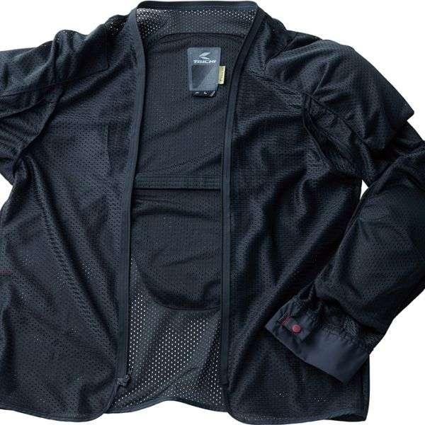 Inner Jacket RS Taichi RSJ324 Drymaster Field Parka