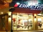 "Sparepart Thailand Premium dari ""BIKERS"""