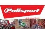 Sparepart Motor Off-Road Polisport