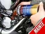 Tips Mengganti Oli Mesin Berpendingin Udara