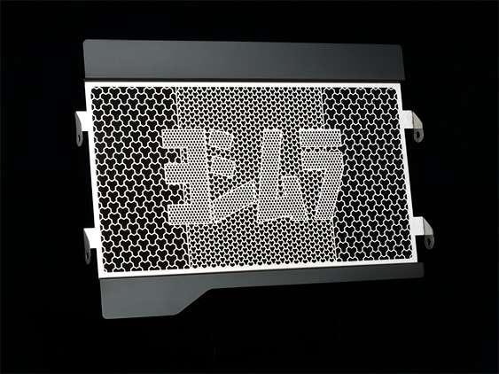 aksesoris-modifikasi-pelindung-radiator-yamaha-mt-07-original-webike-indonesia