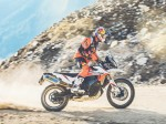 KTM Siap Lepas 890 Adventure R dan Rally 2021